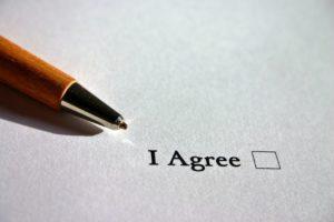 agree-formular_consent