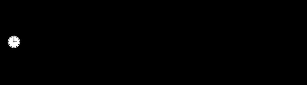 aarhus-4498572_1920
