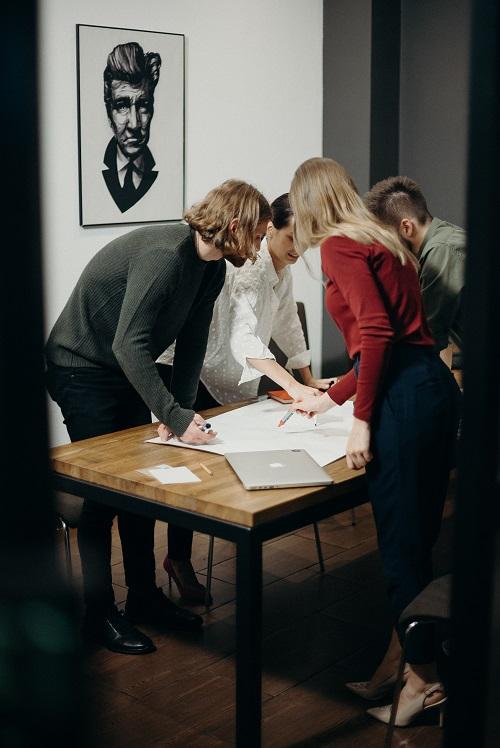 Team-work-digital