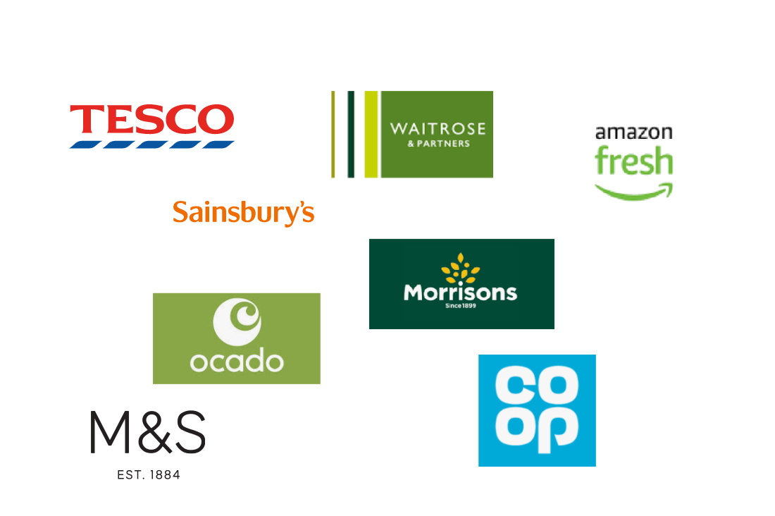 uk retail logos 2